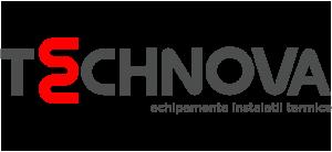 technova-300x138